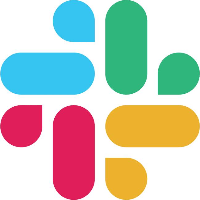 Slack App Icon |Slack Icon